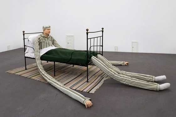 Weird Bed beautiful bedroom ideas | unique bedroom furniture, bedrooms and