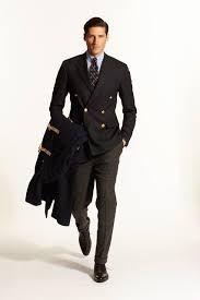 Resultado de imagen para moda para hombres 2016