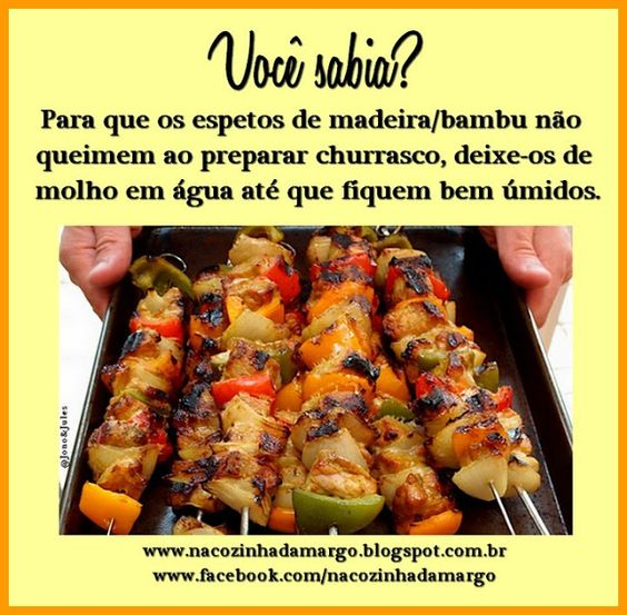Na Cozinha da Margô