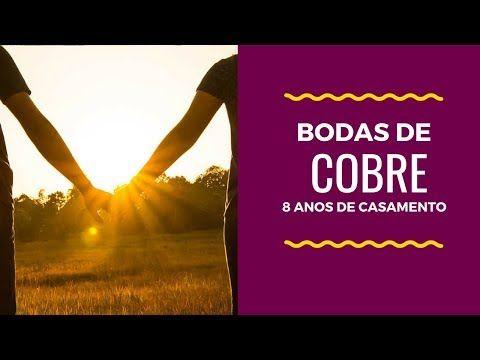 8 Anos De Casamento Bodas De Cobre Blog Artesanato Em Cobre
