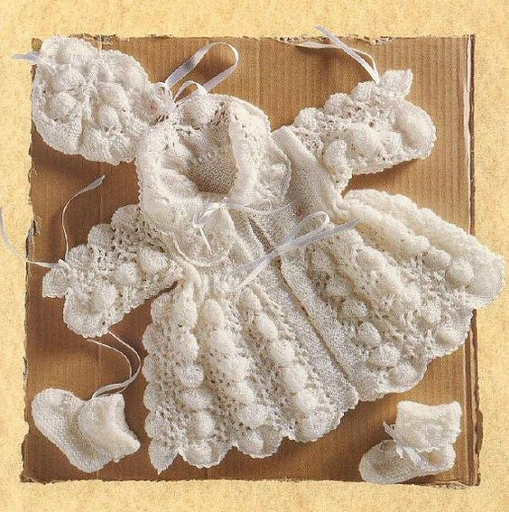 Shells, Babies and Vintage on Pinterest