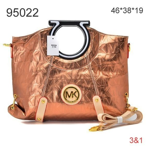 Cheap Wholesale Michael Kors Handbags designer fake handbags authentic  designer fake handbags wholesale cheap designer fakes handbags designer fake  handbags ...