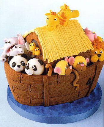 cakes - cakes Photo: