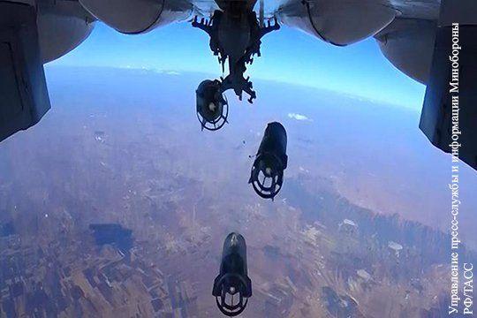 Plantas para a produção de mísseis para operações na Síria mudaram-se para trabalhar em turnos de três http://vz.ru/news/2015/10/26/774354.html…