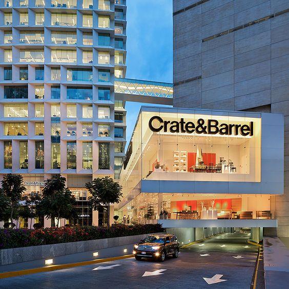 Gallery - Antara I Corporate Building / Sordo Madaleno Arquitectos - 3