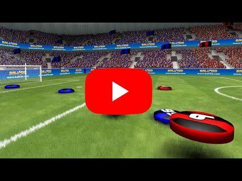 Ball 3d Soccer Online Youtube Soccer Online Soccer Free Pc Games