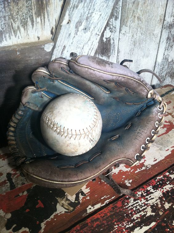 """the poem glove of my late brother allie Holden's fear of change in the catcher in the rye essay one of holden's main problems in life is the death of his brother allie in the poem """"novel."""