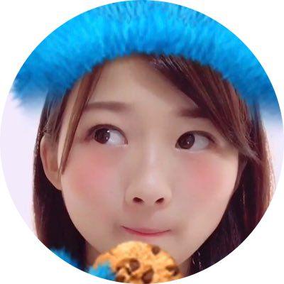 伊藤沙莉の丸顔