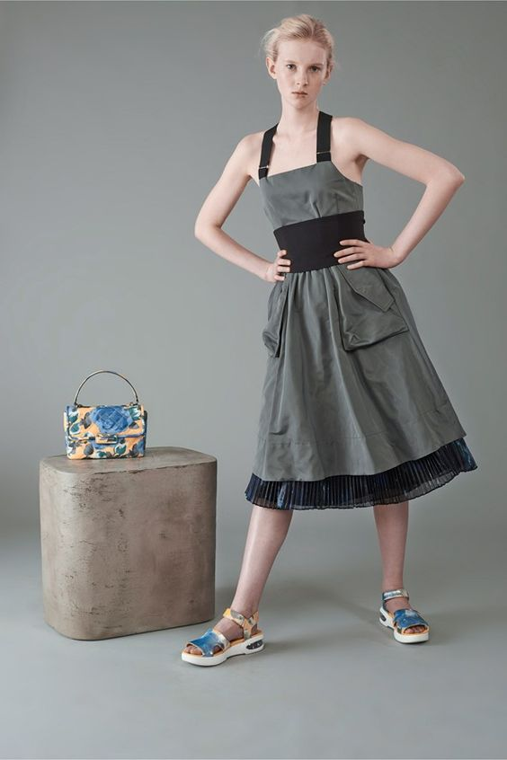 Marc by Marc Jacobs - Pre