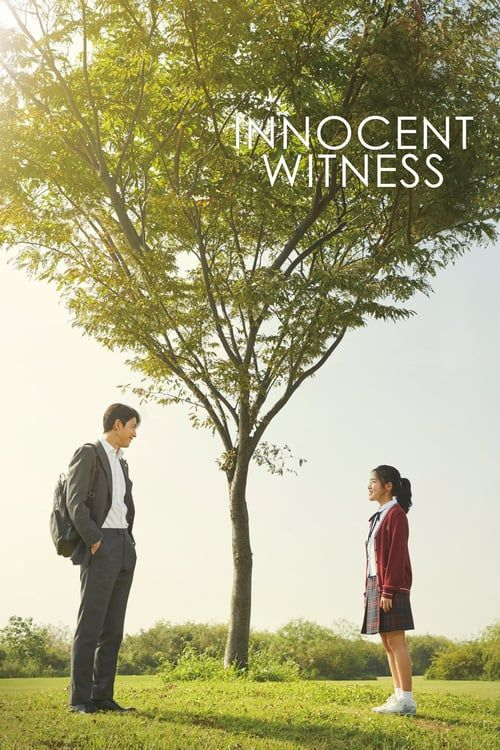 Innocent Witness (2019) ในปี 2020 | นักแสดง
