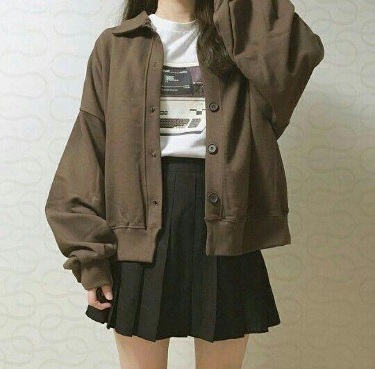 #asian #korean #japanese #style #outfit #fashion #kstyle #kfashion #jstyle #jfas... #koreanstyles