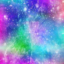 😊宇宙柄素材😊の画像(ゆめかわいい フリー素材に関連した画像 ...