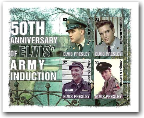 Image from http://stamp-search.com/images/ant0808sh-elvis4army.jpg.