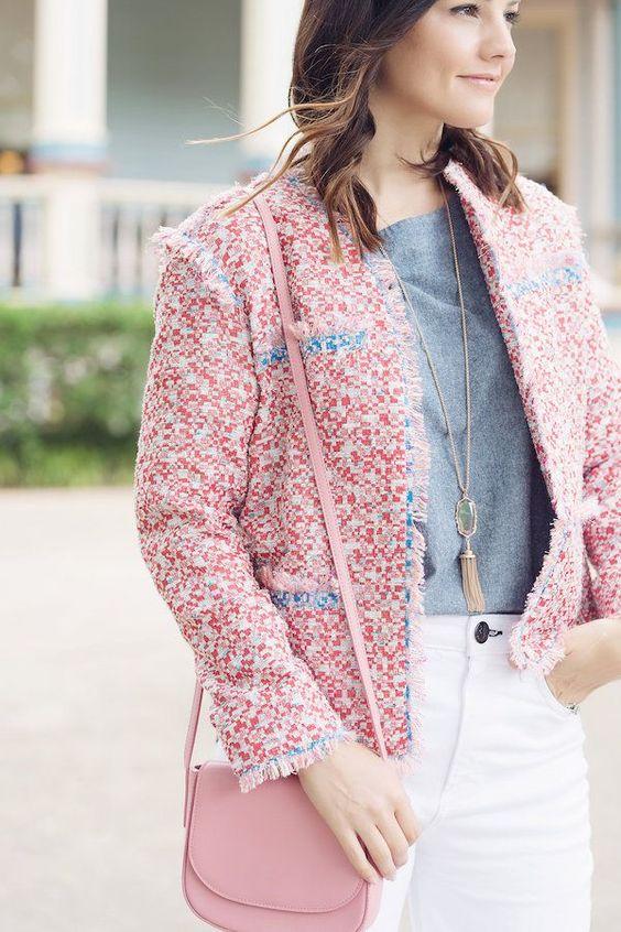 Beautiful Spring Fashion