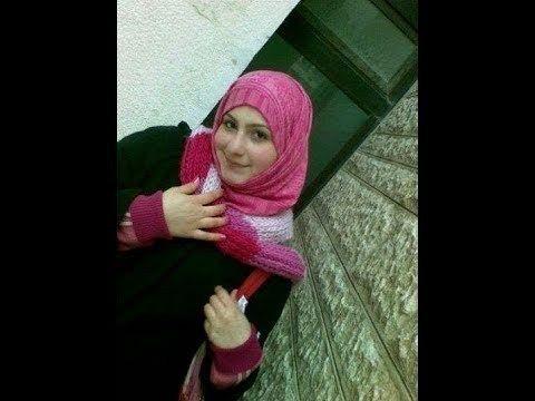 ارقام بنات فلاحة تعارف بنات فلاحة للدلع ارقام بنات مصريات للحب والصداقة