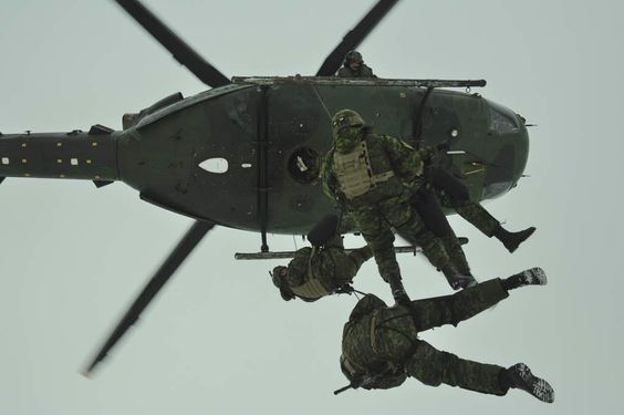 Team Army - Team Canada - Annuit Cœptis - Novus Ordo Seclorum - Ordo Ad Chaos - Animos Sanctus - Libertas - De Oppresso Liber - Semper Fidelis - Semper Paratus - https://www.facebook.com/photo.php?fbid=385451881546796=a.239756456116340.54760.230798677012118=1