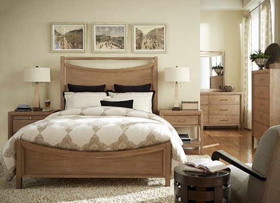 bedrooms havertys furniture furniture pinterest dark bedrooms