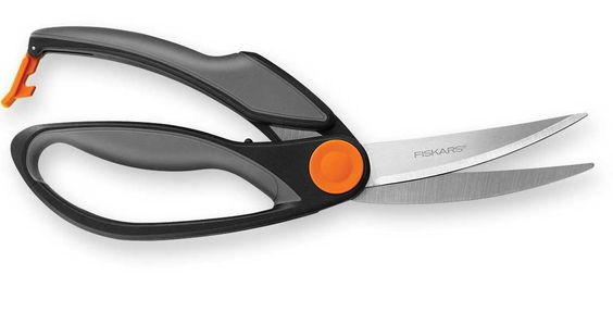 heavy-duty-butcher-shears-product