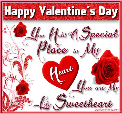 happy valentines day holiday wishes pinterest funny valentine messages - Happy Valentines Day Sweetheart