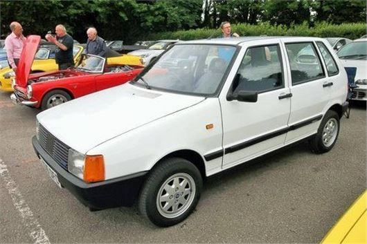 Best Fiat Uno Photos With Images Fiat Uno