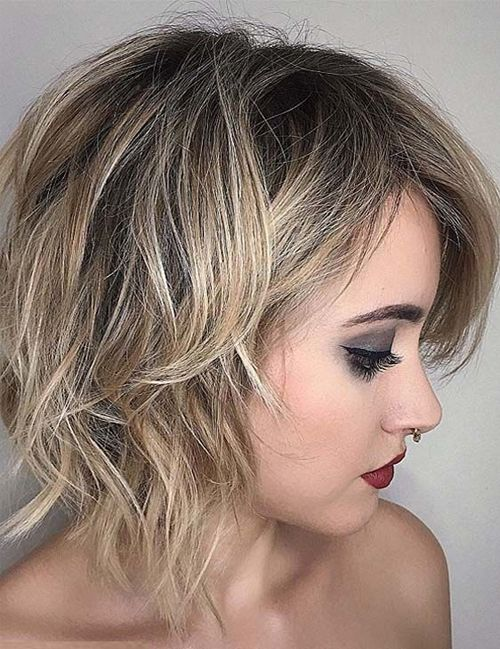 Pin On Hair Styles Colors I Like