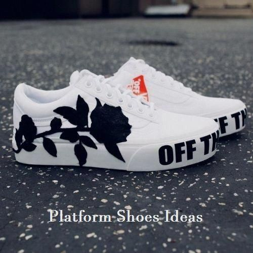 34++ New shoes coming out ideas ideas in 2021