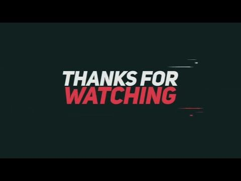 Top 10 Outro Outro Templates Download Link Free To Use First Youtube Video Ideas Youtube Editing Templates Free Download