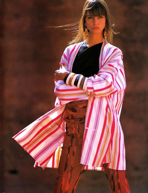 us elle apr 1987 (28):