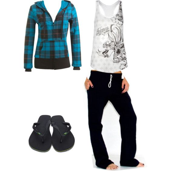 """Madison's outfit"" by jastin1496 on Polyvore"