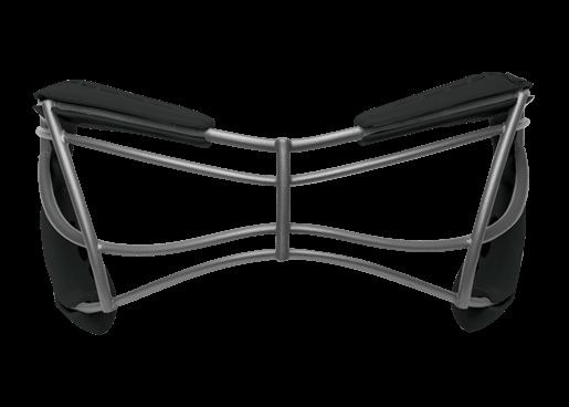 STX   2See Pro Dual Sport Eye Guard