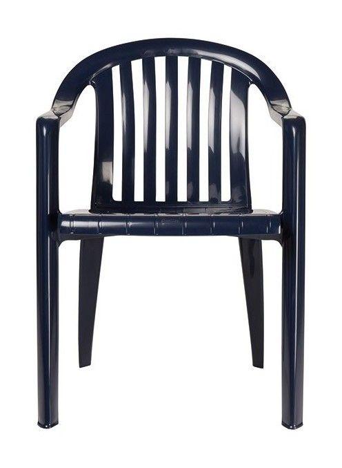 Fauteuil De Jardin Outdoor Decor Outdoor Furniture Outdoor Chairs