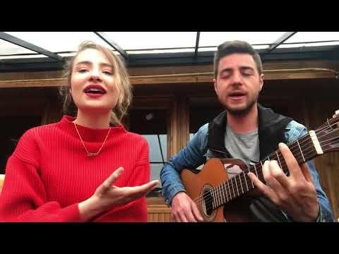 Irmak Arici Seni Cok Seviyorum Youtube Yeni Muzik Insan Sarkilar