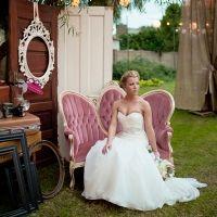 img_0361-weddingchicks
