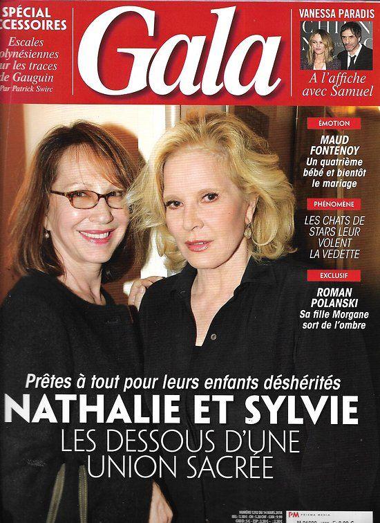 Johnny Hallyday Nathalie Baye Mariage