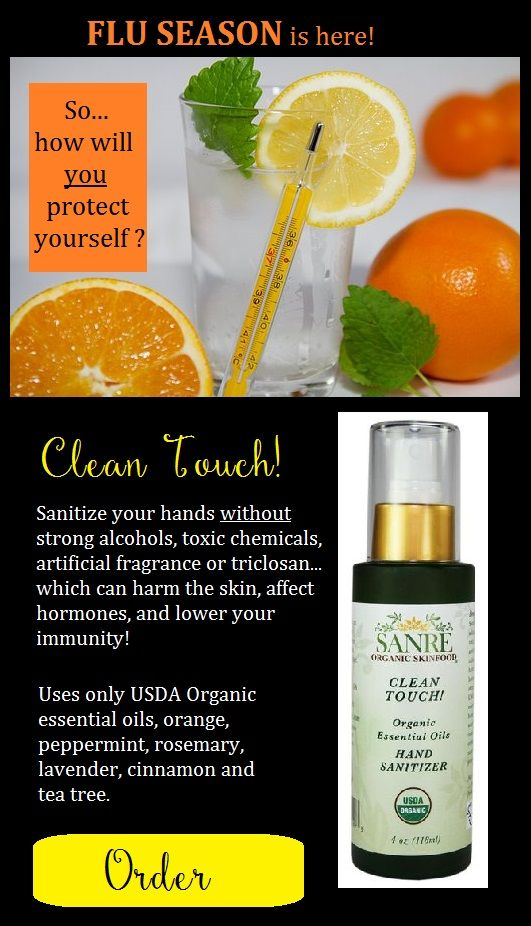 Clean Touch Vegan Recipes Plant Based Organic Essential Oils