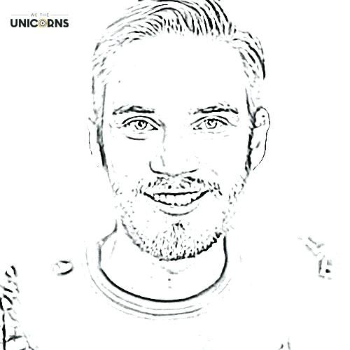 Grab Your New Coloring Pages Jake Paul Free Http Gethighit Com New Coloring Pages Jake Paul Free Coloring Pages Puppy Coloring Pages Paul Frees