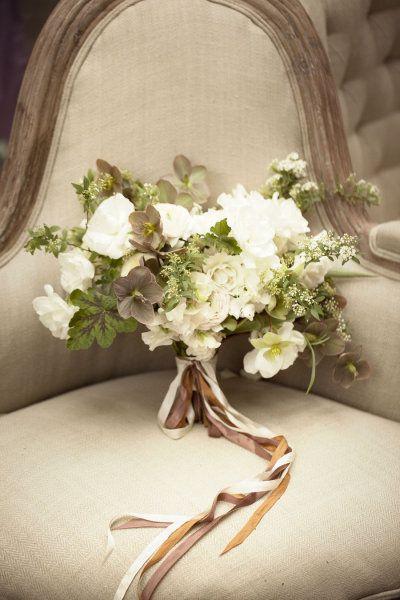 Nicolette Camille Floral Design l Jana Williams Photography