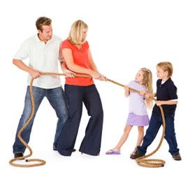 NEW Coaching Opportunity with Ron Huxley, LMFT If you are having parenting troubles and need some quick parenting advice, let Ron Huxley hel...
