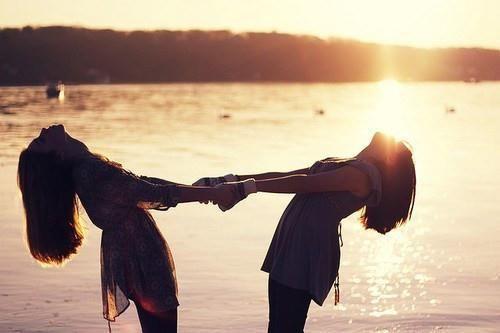 #bestfriends #summer #pictures #love