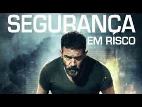 Filme Youtube Filme De Acao Completo Filmes De Acao Seguranca