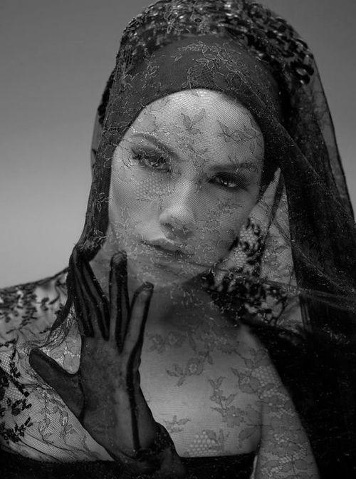 Photography by David Benoliel