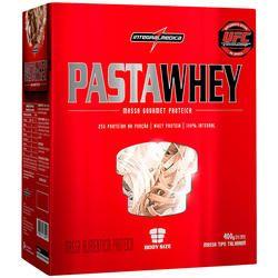 Massa Gourmet Proteica Pastawhey– 400g – Integralmédica Desconto Centauro para Massa Gourmet Proteica Pastawhey– 400g – Integralmédica por apenas R$ 34.15.