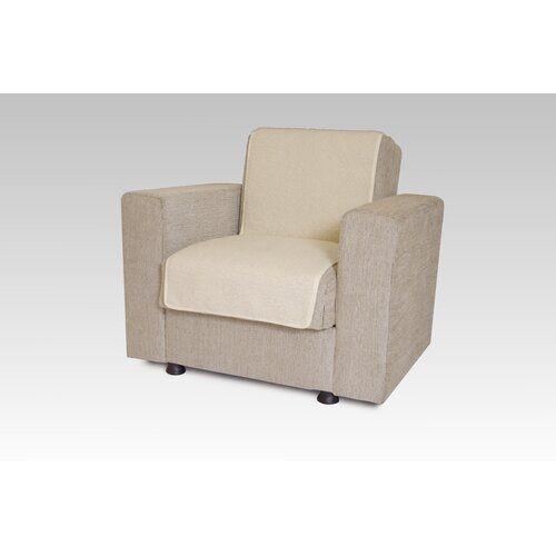 17 Stories Schonbezug Fur Sessel Aus Wolle Home Decor Furniture