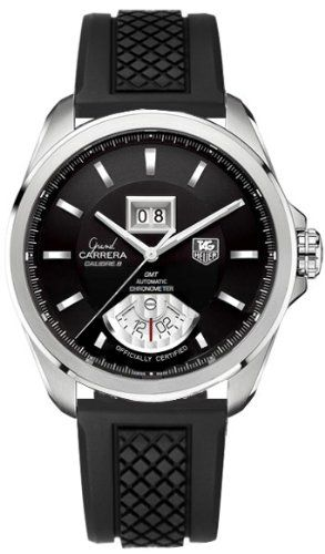 TAG Heuer Grand Carrera WAV5111.FT6021