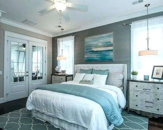 Grey Blue Bedroom Grey And Blue Bedroom Accessories Gray Ideas