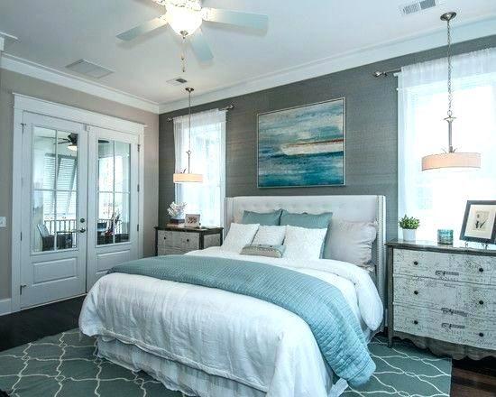 Grey Blue Bedroom Grey And Blue Bedroom Accessories Gray Ideas