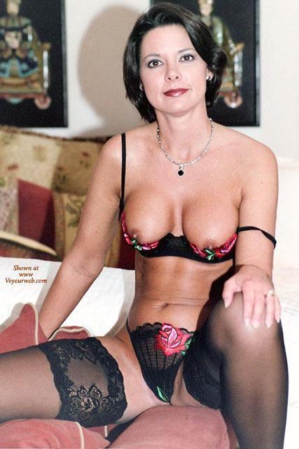 shelf bra naked - Google Search