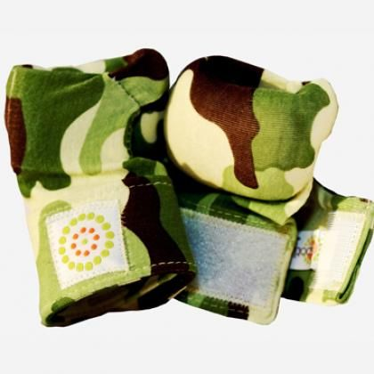 Squeez Ease: Camouflage: Accessories Baby, Accessories Accessories, Baby Clothes, Baby Boys Accessories, Squeez Ease, Accessories Gloves, Squeezease Camouflage, Scratch Squeez