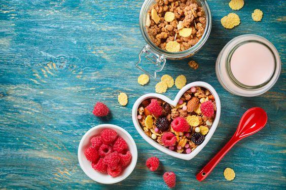 冬太りにならない食生活とは?食べてキレイになる方法