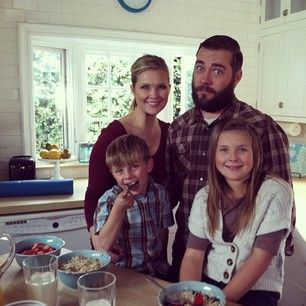 shaycarl on Instagram -- Oh how I love this family! Look ...